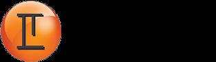 Inbacon